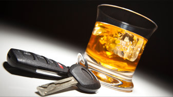 denver dui lawyer