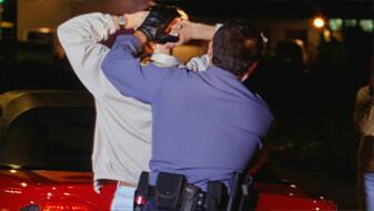 Denver driving under suspension lawyer