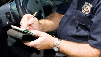 Denver traffic ticket lawyer