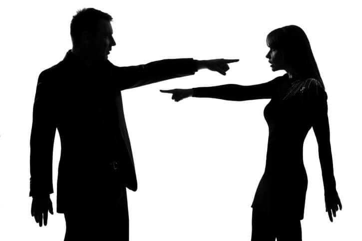 Relationship Scenario
