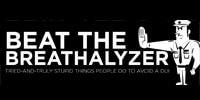 breathalizer thumbnail